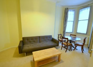 Thumbnail 1 bed flat to rent in Moscow Mansions, 224 Cromwell Road, Kensington, London