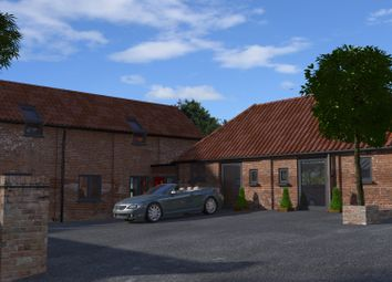 Thumbnail 4 bedroom detached house for sale in Broadhembury, Honiton