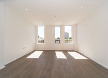 Thumbnail 2 bed flat for sale in Canterbury House Canterbury Road, London