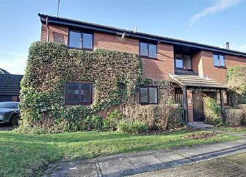 Thumbnail 1 bed flat for sale in Tweed Close, Berkhamsted