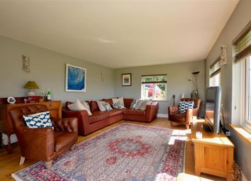Thumbnail 4 bed property for sale in Boyton Court Road, Sutton Valence, Maidstone, Kent
