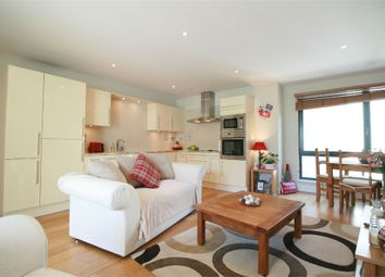 Thumbnail 1 bed flat to rent in 8 Vue De Vermerette, Admiral Park, St Peter Port, Trp 59
