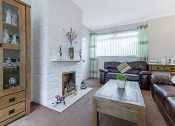 Pendicle Crescent, Bearsden, Glasgow, East Dunbartonshire G61
