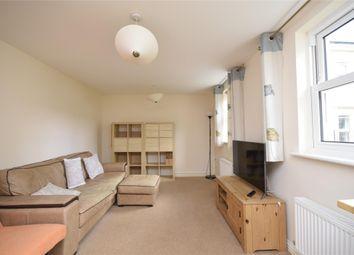 Thumbnail 1 bedroom flat to rent in Brockweir Road, Cheltenham