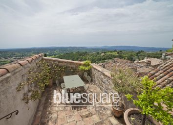 Thumbnail 4 bed property for sale in Chateauneuf-Grasse, Alpes-Maritimes, 06740, France