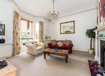 Thumbnail 2 bedroom maisonette for sale in Teddington, Middlesex, England