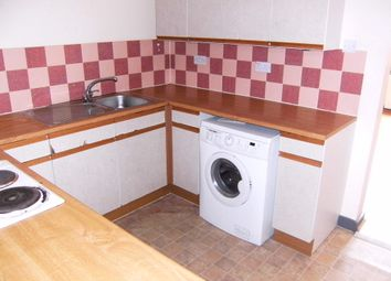 Thumbnail 3 bedroom flat to rent in Princess Alley, Wolverhampton