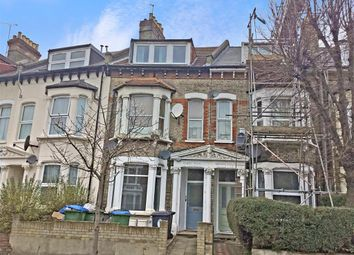 Thumbnail Studio for sale in Cann Hall Road, London