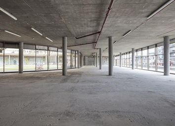 Thumbnail Office to let in Ground Floor, 2 Angel Lane, Stratford, London