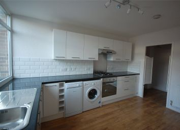 Thumbnail 3 bedroom property to rent in Campsfield Road, Crouch End, London