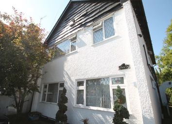 Thumbnail Room to rent in Maidstone Road, Sidcup