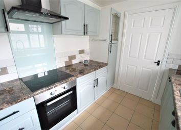 Thumbnail 2 bed flat to rent in William Street, Blyth