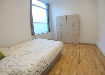 Thumbnail 3 bed property to rent in Wandsworth Road, London
