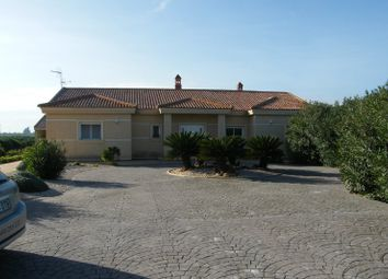 Thumbnail 3 bed finca for sale in 03159 Daya Nueva, Alicante, Spain