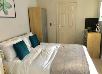 Thumbnail Room to rent in Earlesmere Avenue, Balby, Doncaster