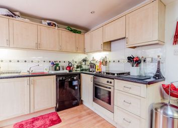 Thumbnail 2 bedroom terraced house for sale in Wakefield Street, London, London