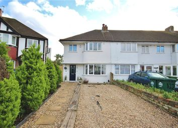 3 bed end terrace house for sale in Ashridge Way, Sunbury-On-Thames, Middlesex TW16