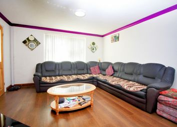 Thumbnail 3 bed terraced house for sale in Garsington Walk, Evington