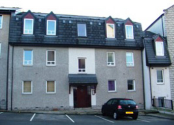 Thumbnail 2 bed flat to rent in Strawberrybank Parade, Hardgate AB11,