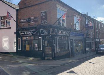 Thumbnail Leisure/hospitality for sale in Rosebridge Court, Rosebridge Way, Ince, Wigan