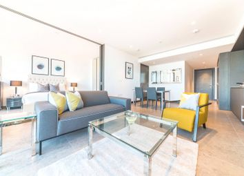 1 bed flat for sale in One Blackfriars, 1-16 Blackfriars Road, Blackfriars SE1