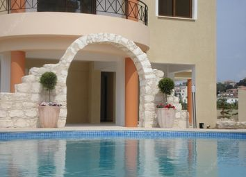 Thumbnail 2 bed apartment for sale in Paphos Town Center, Paphos, Cyprus