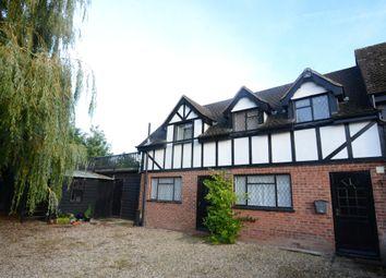 Thumbnail Studio to rent in Cockfield Road, Felsham, Bury St. Edmunds