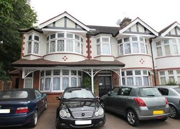 Thumbnail Leisure/hospitality for sale in Madeira Road, London