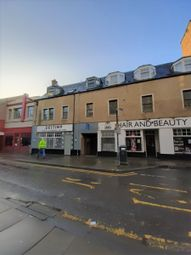 2 bed flat to rent in 250 High Street, Perth, Perthshire PH1