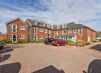 Tamarisk Lodge, Stocks Lane, East Wittering PO20. 2 bed property for sale