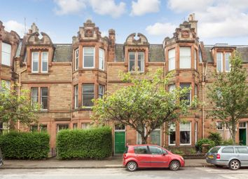 Thumbnail 2 bed flat for sale in 74/4 Blackford Avenue, Blackford, Edinburgh
