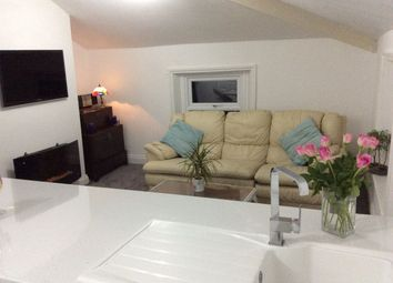 Thumbnail 2 bedroom flat for sale in Station Street, Swaffham