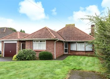 Thumbnail 3 bed detached house for sale in Berkeley Square, Havant