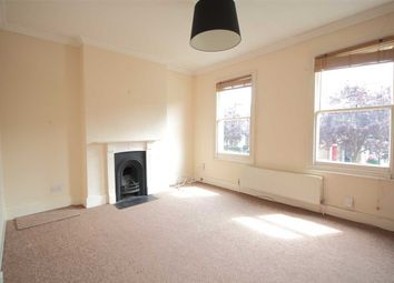 Thumbnail 2 bed flat to rent in Lowden Road, London