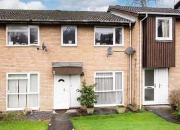 3 bed terraced house for sale in Windsor Place, East Grinstead RH19