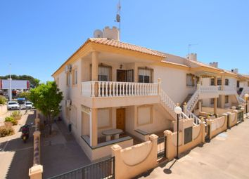 Thumbnail 2 bed property for sale in La Zenia, Valencia, Spain