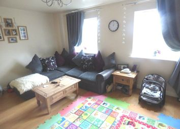 Thumbnail 3 bed terraced house to rent in Manor Avenue, Sale