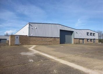 Thumbnail Light industrial for sale in Sandfield Close 43, 694, Moulton Park Industrial Estate, Northampton, Northamptonshire