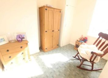 Thumbnail 3 bed terraced house to rent in Albert Street, Chilton, Ferryhill