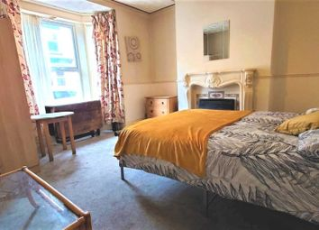 Room to rent in Prior Street, Lincoln LN5
