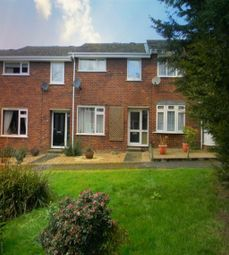 Thumbnail 3 bed terraced house to rent in Chiltern Park Avenue, Berkhamsted