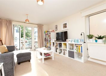 Thumbnail 1 bed flat for sale in Seven Sisters Road, Finsbury Park, London