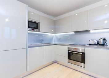 Thumbnail 1 bed flat to rent in One The Elephant, Elephant & Castle
