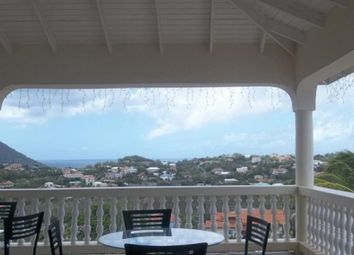 Thumbnail 5 bed detached house for sale in Large Beausejour Home, Beausejour, Gros Islet, St Lucia