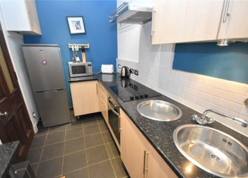 2 bed flat to rent in Union Street, Flat 12, Aberdeen AB10