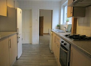 Thumbnail 3 bed semi-detached house to rent in Fletcher Road, Beeston