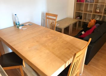Thumbnail Room to rent in Newington Causeway, Elephant And Castle