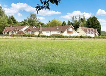 Thumbnail 8 bed detached house for sale in Bawk House Farm, Haigh