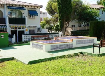 Thumbnail 1 bed bungalow for sale in Lago Jardín, Torrevieja, Alicante