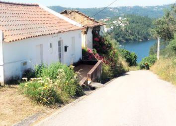 Thumbnail 3 bed cottage for sale in Fontes, Abrantes, Santarém, Central Portugal